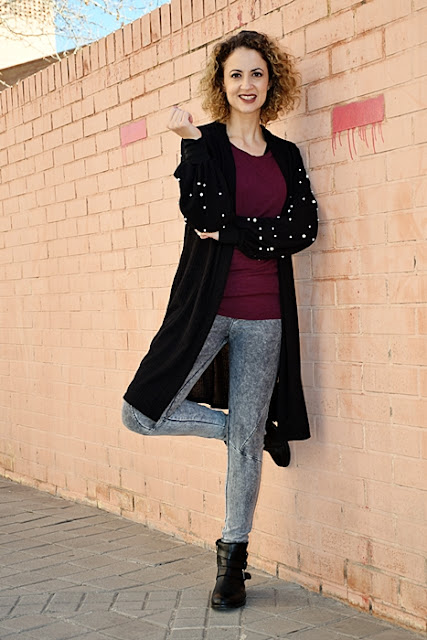 Outfit-cardigan-perlas-2
