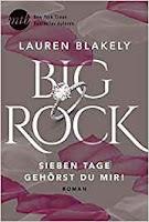 https://www.amazon.de/Big-Rock-Sieben-Tage-geh%C3%B6rst/dp/3956496868/ref=sr_1_1?s=books&ie=UTF8&qid=1503139251&sr=1-1&keywords=big+rock