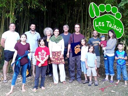 http://jesuislapiste.blogspot.com/p/tribus.html