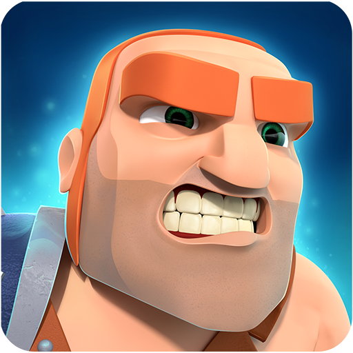 Game of Warriors v1.2.4 Apk Mod [Dinheiro Infinito]