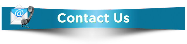 Contact-Us Contact Us