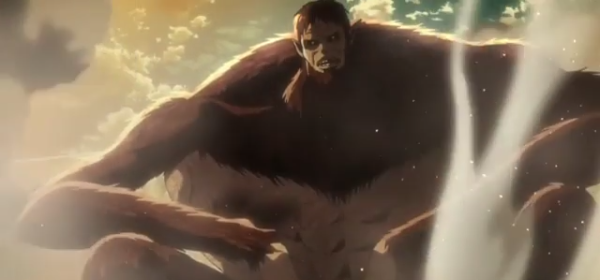 Attack On Titan Season-3, Episode 10 Features Kenny's Flashback And Return Of Three Powerful Titans