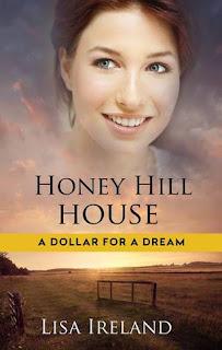https://www.goodreads.com/book/show/28219420-honey-hill-house