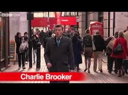 charlie brooker austerity oh dear