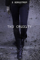 https://sevaderparlalecture.blogspot.ca/2017/07/the-cruelty-scott-bergstrom.html