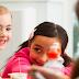 Children's Health Overview