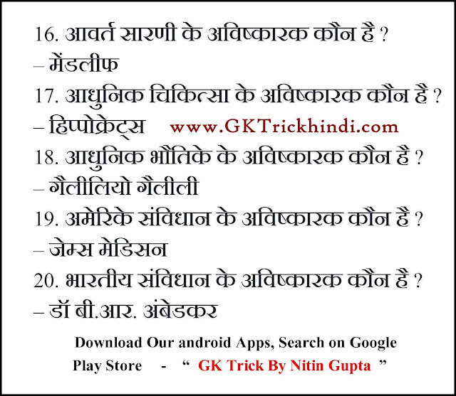 samanya gyan book in hindi free download
