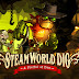Cuatro detalles que nos gustaron de SteamWorld Dig: A fistful of dirt | Revista Level Up