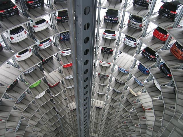 tops 5 autos más esperados