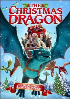 O Dragão de Natal (2016) – Dublado Brasileiro