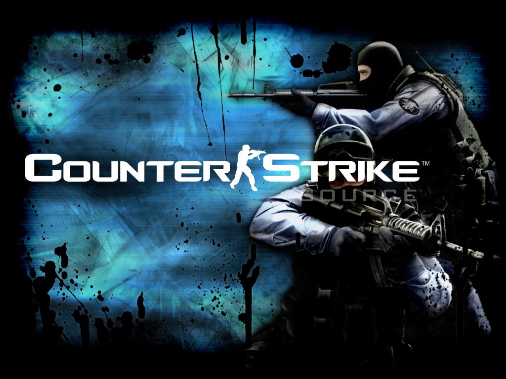 Counter-Strike Wikipedia, wolna encyklopedia Counter strike online pictures