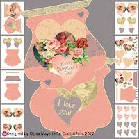 https://www.craftsuprint.com/card-making/kits/floral/vintage-victorian-roses-bluebells-qua-trefoil-shaped-card-making-kit.cfm