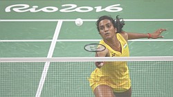 PV-Sindhu-India-first-Rio-Olympic-silver