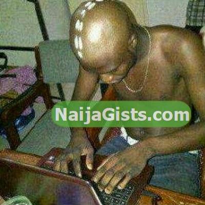 fraudsters in nigeria