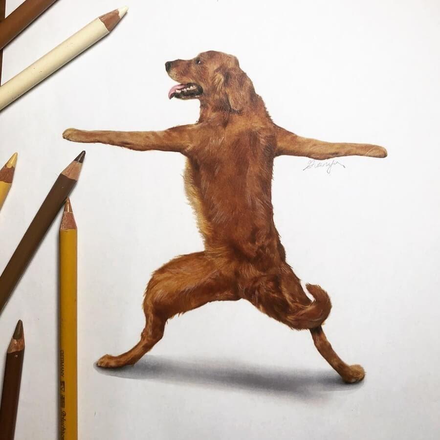 13-Dancing-Dog-Guanyu-Animal-Mashup-www-designstack-co