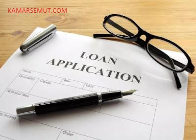 Cara Mencari Modal Cepat dengan Pinjaman Anggunan (Business Loans) di Bank