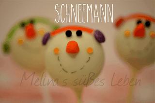 http://melinas-suesses-leben.blogspot.de/2013/12/schneemann-cake-pops.html