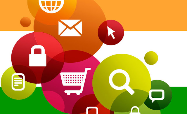 B&E | Technological Reforms in Indian E-Retailing Operations