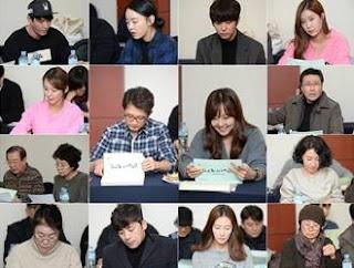 Tentang Drama Korea Terbaru Februari 2016 Wajib Ditonton