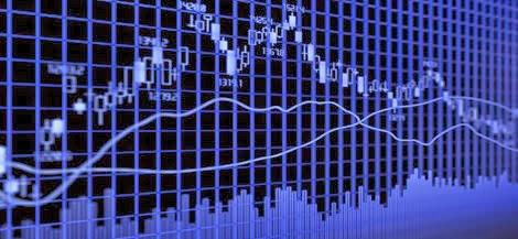 sistemas de trading para opciones binarias