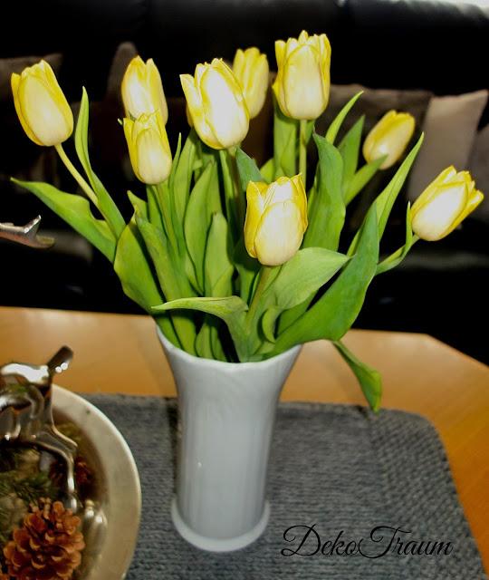 Dekotraum Friday Flowerday 22019