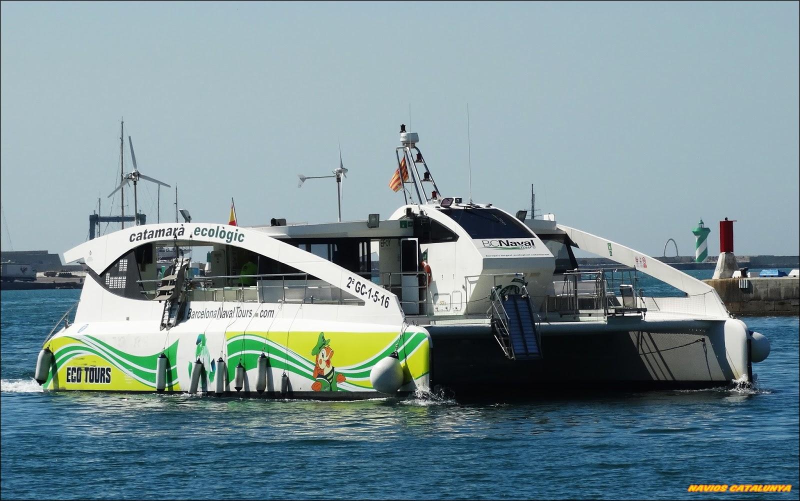 eco slim barco megmagyarázhatatlan fogyás és hányás