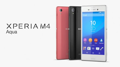 http://www.infoandroid.info/2017/03/sony-xperia-m4-aqua-smartphone-sony.html