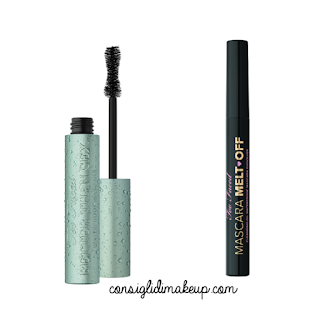 opinioni mascara melt off too faced