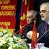 Todor Petrov:  Τον αποκαλούν πρόεδρο του Παγκόσμιου Μακεδονικού Κογκρέσου