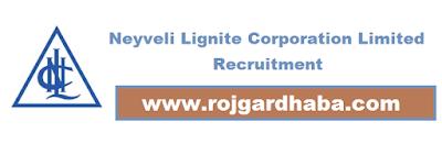 http://www.rojgardhaba.com/2017/06/nlc-neyveli-lignite-corporation-limited-jobs.html
