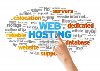 affordable cheap and web site hosting