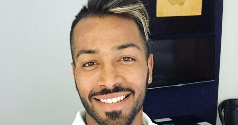 Hardik Pandya Wife Caste Native Place Hometown Girlfriend