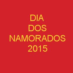 Cupom Desconto Dia dos Namorados 2015