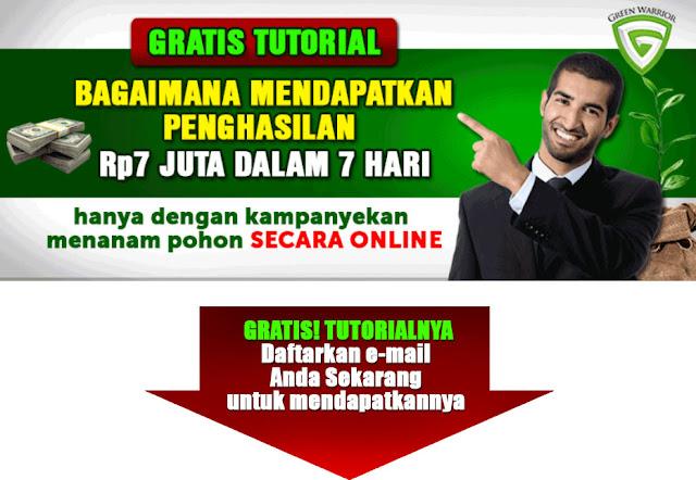 http://greenincome.net/penghasilantambahan1/FB1694735