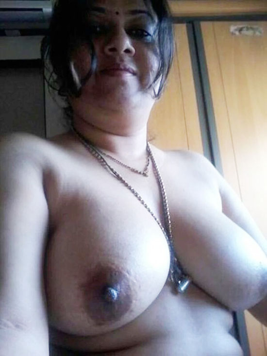 Dudher Photo Desi Boro Milk Wife Langto Chobi