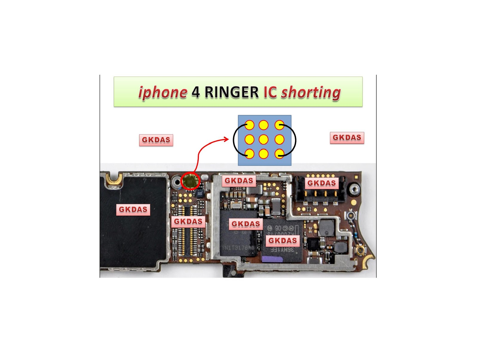 iphone 4s no sound iphone 4s no sound problem 14439