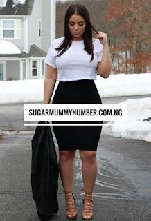 sugarmom.com.ng