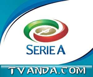 Streaming Italia Serie A