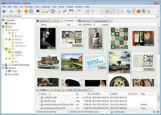 XYplorer 17.50.0100 Multilingual Full Keygen + Portable