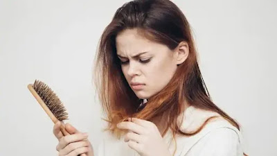 hair fall control, hair fall control tips, hair fall remedies, hair fall treatment, home remedies for hair loss, how to stop hair fall, how to stop hair fall immediately,