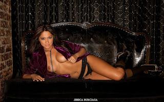 Sexy Pussy - Jessica%2BBurciaga-S02-001.jpg