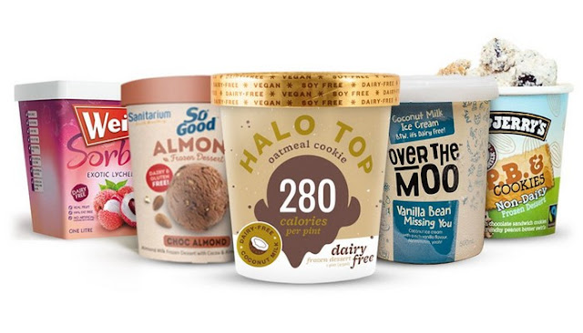 buy vegan ice cream brands australia