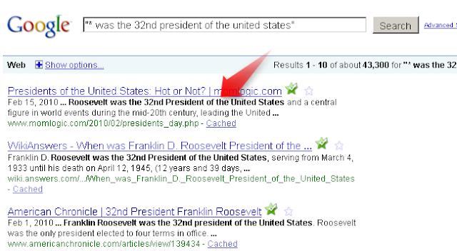 Tо search оn tһе exact website: