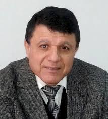 المثقفون والسلطة.. مقال بقلم: د. محمد ياسين صبيح