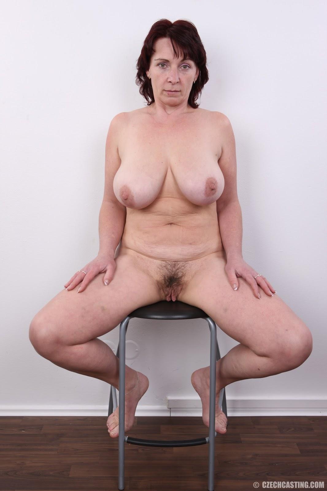 Ali larter fake nude free