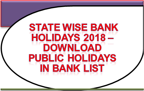 holidays-bank-2018-list-ni-act-1881