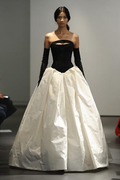 Buy Vera Wang Wedding Shoes Online