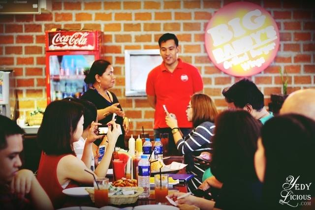 Restaurants in SM Center Angono Rizal, SM Angono Food Crawl, List of Restaurants in Angono Rizal, Angono Rizal Food Trip, Best Restaurants in Angono Rizal, Where To Eat in Angono Rizal, Blog Review YedyLicious Manila Food Blog