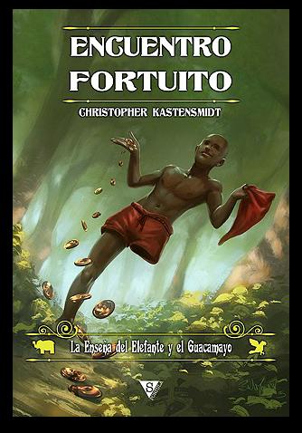 Cubierta-encuentro-fortuito-enseña-elefante-guacamayo-sportula