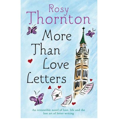 more love letters 2 i prefer reading more than letters rosy thornton 576